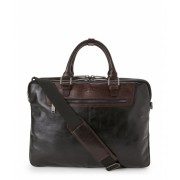 Kenneth Cole New York Port-don Me Briefcase 7