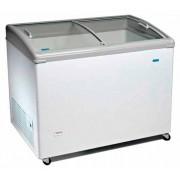 Arcón congelador Tensai TCHC500 ancho 150 cm