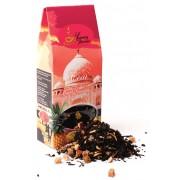 Ceai negru Pearl of Orient 80g
