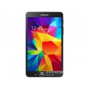 Tabletă Samsung Galaxy Tab A 7.0 (SM-T280) WiFi 8GB, Black (Android)