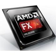Procesor AMD FX-9590 X8 8-core Socket AM3+