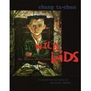 Wild Kids by Chang Ta-Chun