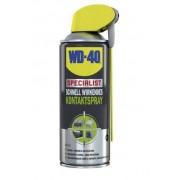 WD-40 speciális kontakt spray 400ml (49368)