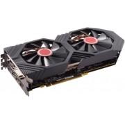 XFX Radeon RX 580 Radeon RX 580 8GB GDDR5