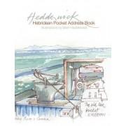 The Hebridean Pocket Address Book by Mairi Hedderwick