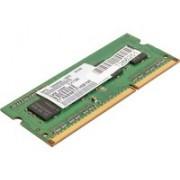 HP 598856-002 memoria