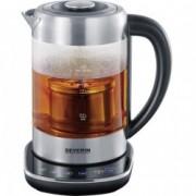 Aparat de facut ceai Severin WK 3471, 3000W, 1,5 L