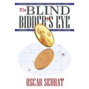 The Blind Bidder's Eye: How Prep School Troubles Jumbled Up Wall Street's Ledgers