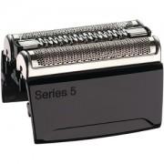 Braun Series 5 Foil 52B (BRN52B)