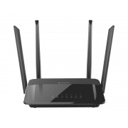 D-LINK DIR-842 Wireless Cloud AC1200 Dual Band Gigabit ruter