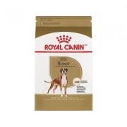 Royal Canin Boxer Adult Dry Dog Food, 17-lb bag
