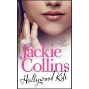 Hollywood Kids by Jackie Collins