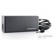 Adaptor laptop ModeCom MC-1D70AS 70W Asus/Toshiba/HP/Acer