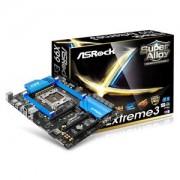 Placa de baza AsRock X99 Extreme3, socket 2011-3