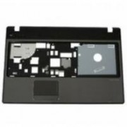 Acer 60.H900Q.001 ricambio per notebook