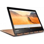 Ultrabook Lenovo Yoga 900-13 Intel Core Skylake i5-6200U 512GB 8GB Win10 Gold