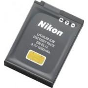 Baterie reincarcabila Nikon EN-EL12