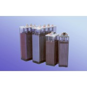 Batería para solar 8 OPZS800 2V 1.319AH C100