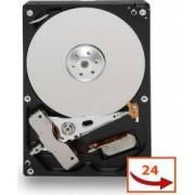 HDD Toshiba MG03ACA200 2TB 7200RPM SATA3 64MB