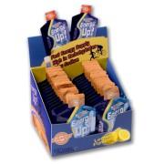 Weider Energy Up! Gel Orange 24sachets