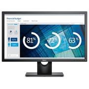 Dell E2016-11
