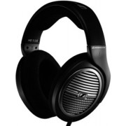 Casti Hi-Fi - pentru audiofili - Sennheiser - HD 518