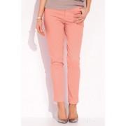 Дамски луксозни панталони Dena 016