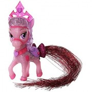 Disney Princess Palace Pets - Magical Lights Pets - Auroras Pony Bloom
