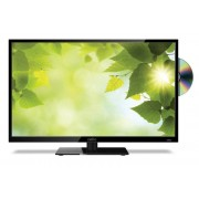 "Cello 28"" C28227F Dvd Led Tv"