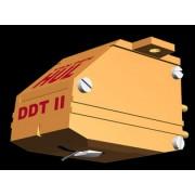 Doze pick-up - Van den Hul - The DDT - II Special