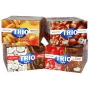 Barra de Cereais - Trio light - 24 unid- Trio Alimentos
