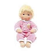 Heless 900Heless 42 cm Baby Lena Soft Doll