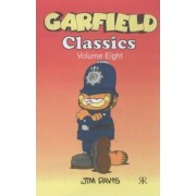 Garfield Classics by Jim Davis