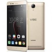 Смартфон LENOVO K5N A7020 DS 32 GD/09RO
