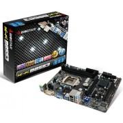 Biostar Hi-Fi B85S3
