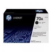 Originale HP 70A (Q7570A) - Toner nero - 458394 - HP