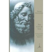 City of God by Edmund O. P. Augustine