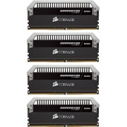 Corsair Dominator Platinum 16GB DDR4-3200 16GB DDR4 3200MHz geheugenmodule