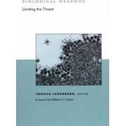 Biological Weapons by Joshua Lederberg