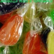Stockleys Jargonelle Pear Drops