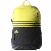 Adidas Раница ASBP M 3 S