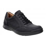 Pantofi casual barbati ECCO Howell (Negri)