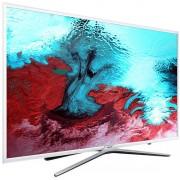 Smart Tv 101cm Samsung UE40K5582