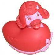 Rubba Ducks Lovee - Rubber Duck By