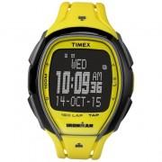 Orologio timex tw5m00500 da uomo ironman sleek 150