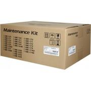 Original Kyocera Unité de maintenance MK-170 1702LZ8NL0