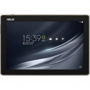 Tableta Asus ZenPad Z301ML-1H019A 10.1 inch Cortex A53 1.3 GHz Quad Core 2GB RAM 16GB flash WiFi GPS 4G Android 6.0 Quartz Gray