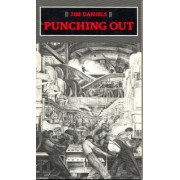 Punching Out by Jim Daniels