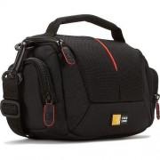 Geanta video Case Logic DCB305K
