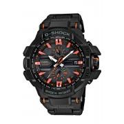 Мъжки часовник Casio G-SHOCK -GW-A1000FC-1A4ER GW-A1000FC-1A4ER